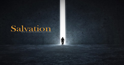 Salvation in Judaism, Christianity and Islam