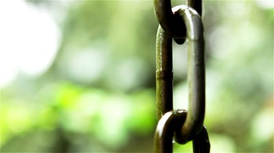 chain of belief