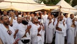 Fruits of Hajj (1/3)