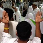 Hajj_Makkah