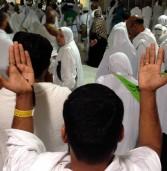 Fruits of Hajj? (2/3)