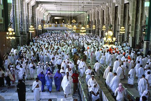 Tawaf_Makkah