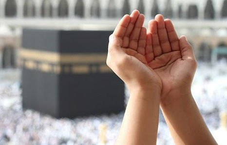 How much impact does the Hajj experience have on one's life, outlook, relationships, emotions, spirituality, and how? A study reveals that Standing at the geographical and spiritual center of your religious faith…