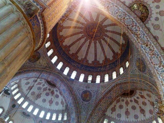 mosque_Islam
