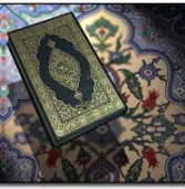 The Believers: The Qur'anic Model (2/2)