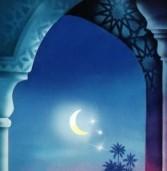 `Ashura': History and Significance
