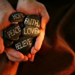 peace_love
