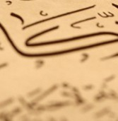 Zakah: Great Wisdom and Many Reasons