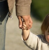 Parents in Islam: Their Rights and Status