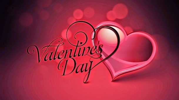 Valentine's Day: Roots & Islamic View