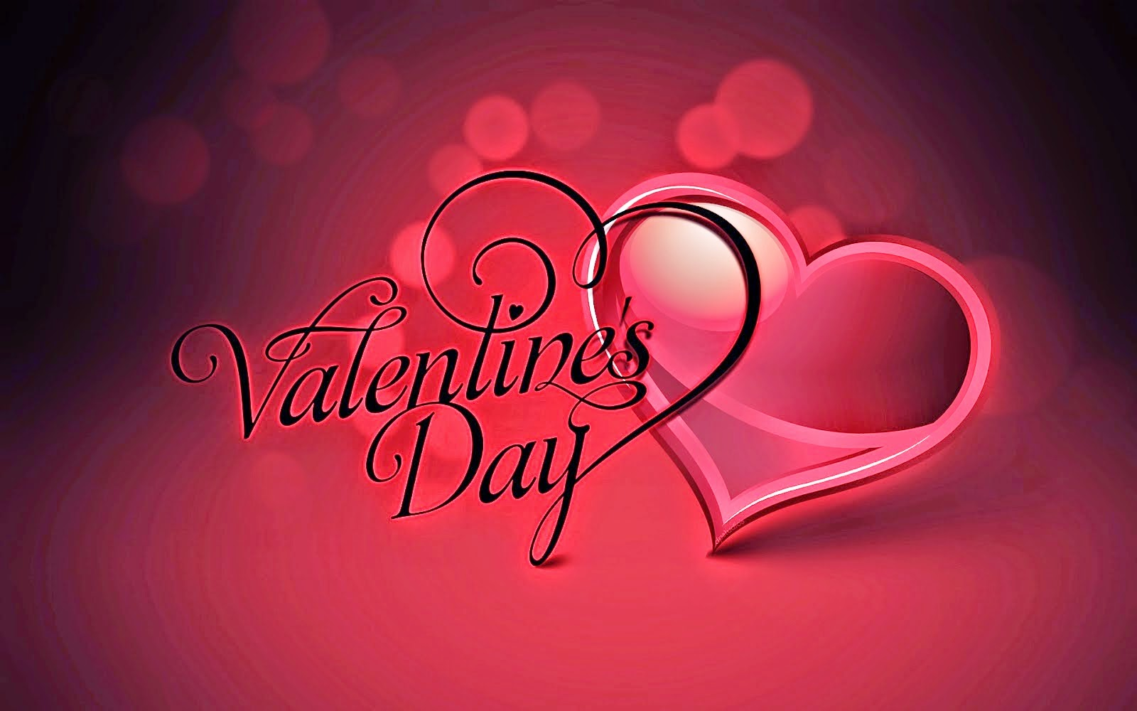 valentine muslim As breitbart reported wednesday, the indonesian city of banda aceh has also banned celebrations of valentine's day, contending that the holiday violates islamic law the province of aceh is the only region of the country ruled by sharia law.