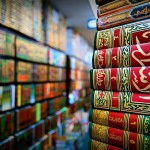 books of fiqh