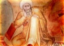 Ibn Rushd: The Muslim Averroes