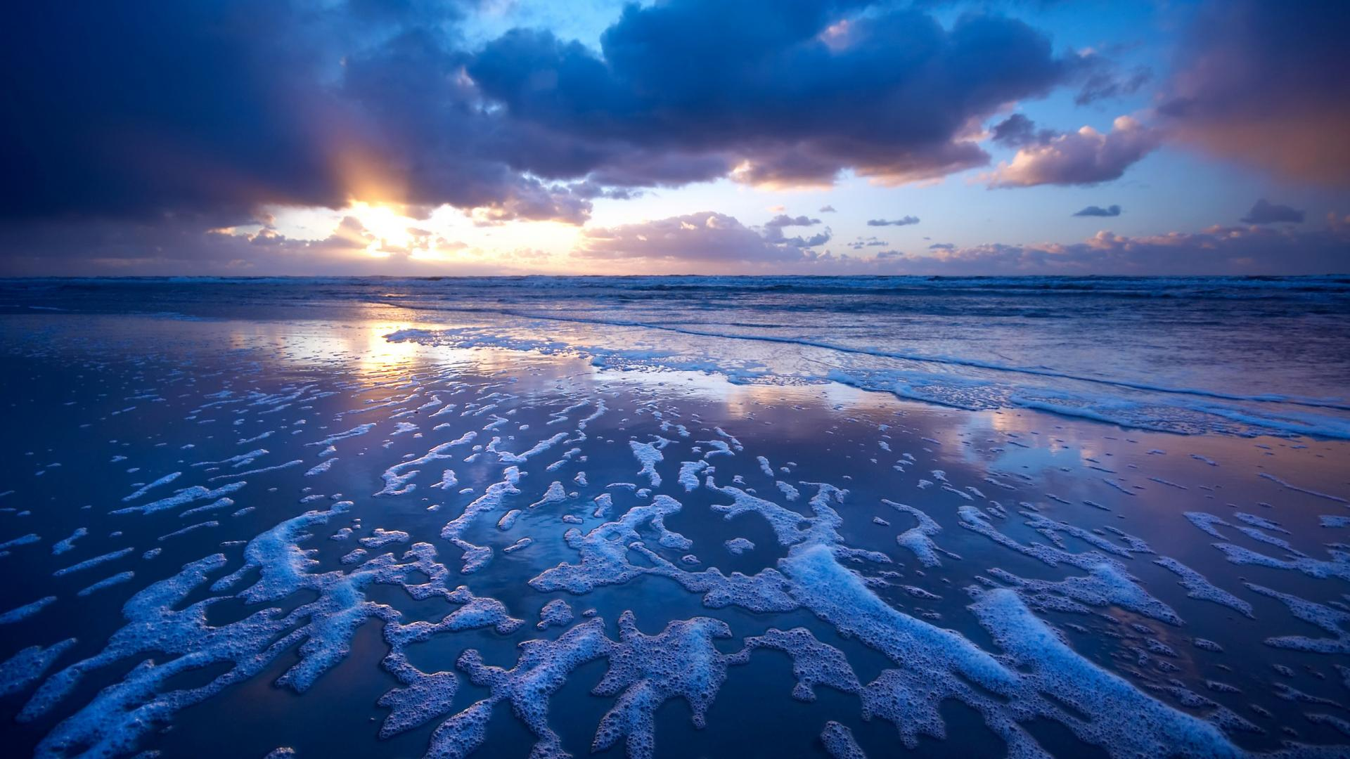 nature-ocean