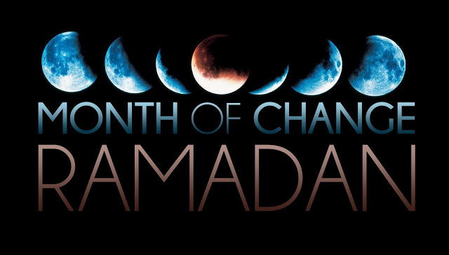 Image result for most common ramadan mistakes