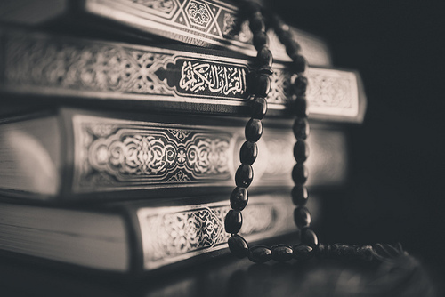 How do Muslims see the Qur'an? Whom does the Qur'an address? What does it reveal? The same message of all previous prophets, how though does it differ from them?