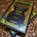 musulman sahih
