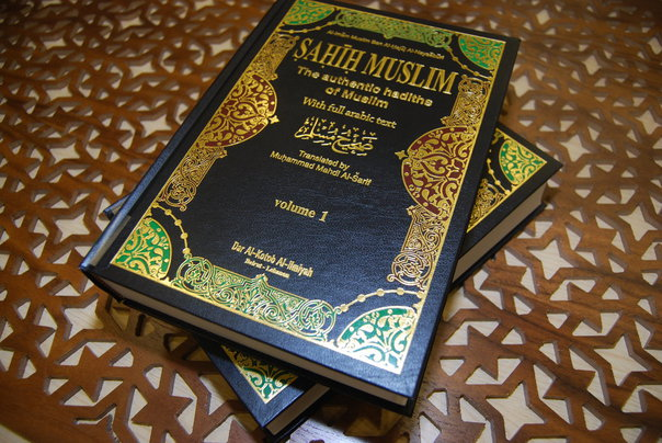 What does the word hadith mean, what does it refer to exactly? Why is hadith so important to Muslims? How does it relate to the Qur'an?