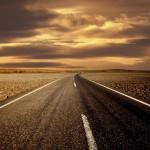 road-nature