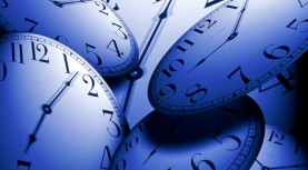Time Management & Punctuality: Lessons from the Prophet (Part 2)