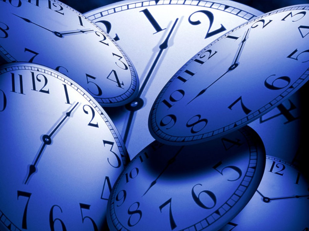 How did the Prophet manage his time? What does his life tell about the value of time in Islam? What do his life and daily activities teach about time management?