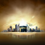 What Is Hajj?