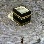 Hajj & the Spiritual Homeland of Every Muslim