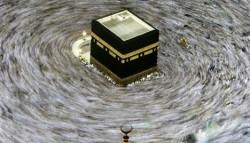 Hajj & the Spiritual Homeland of Every Muslim