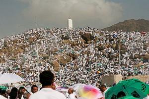 `Eid Al-Adha is the tenth day of Dhul-Hijjah, the last month of the Hijri or Islamic calendar.