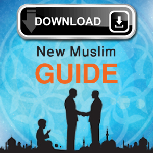 Download-New-Muslim-Guide
