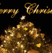 Muslims and Merry Christmas Wishes