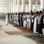 funeral-prayer