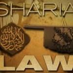 Shari`ah Law
