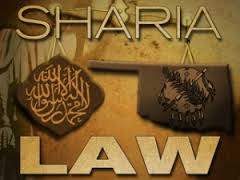 Shari`ah (Islamic Law): The Whole Picture of Islam
