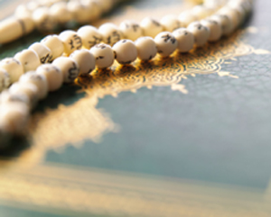 quran_prayer beads