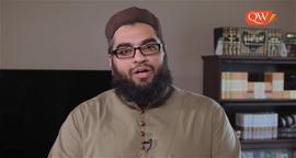 Ramadan Pro Tips (Series)