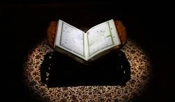 8 Tips to Stay Connected to the Qur'an After Ramadan