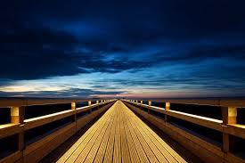 straight path of Islam