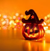 New Muslims and Halloween