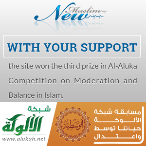 the site won the third prize in Al-Aluka Competition on Moderation and Balance in Islam
