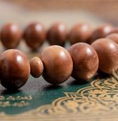 How Did the Prophet Prepare for Ramadan?