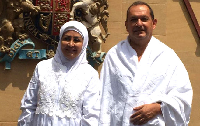 british-ambassador-to-saudi-performs-hajj