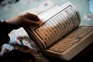 How to Build a Lifelong Relationship with the Qur'an
