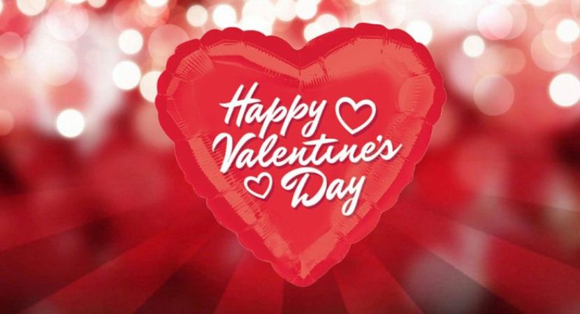 New Muslims and the Valentine\'s Day Traps