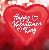 New Muslims and the Valentine's Day Traps