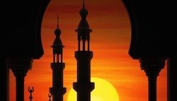 The Adhan: Its Virtues and History