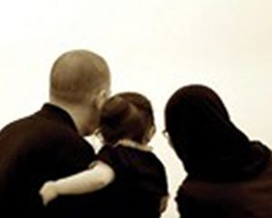 Islam and the Institution of the Family