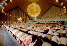 What Are the Individual and Social Effects of Worship