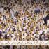 A Brief Guide to Hajj By E Da`wah Committee (EDC)