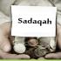 Sadaqah: Its Virtues and Benefits in Qur'an and Sunnah
